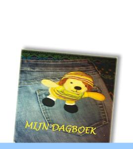 boek-graaf-dagboek