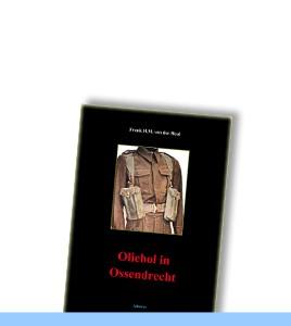 boek-heul-oliebol-in-ossendrecht
