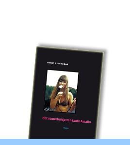 boek-heul-zomerhuisje-van-tante-amalia