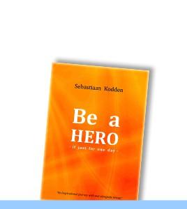 boek-kodden-hero