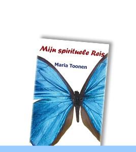 boek-serebrov-spirituele-reis