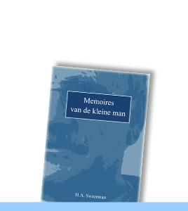 boek-sweerman-memoires-vd-kleine-man