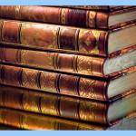 boekbinden-150x150
