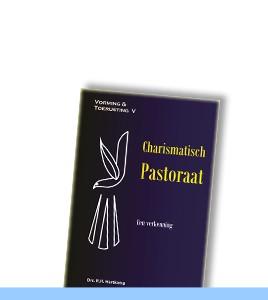 boek-hartkamp-charismatisch-pastoraat