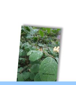 boek-lenore-natuur