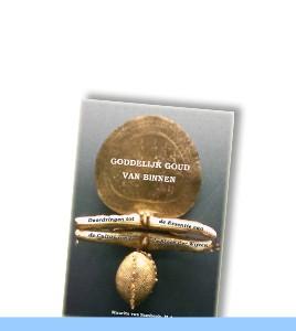 boek-sambeek-goud