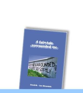 boek-bleumink-fairytail-surrounded-me