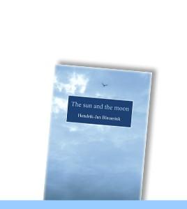boek-bleumink-sun-and-the-moon