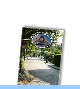 boek-burgers-wiedlaan