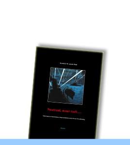 boek-heul-neutraal