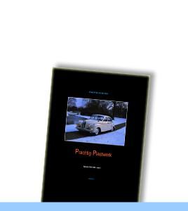 boek-heul-prachtig-plaatwerk-1