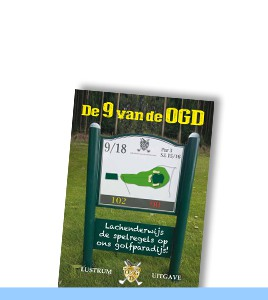 boek-koreman-golf