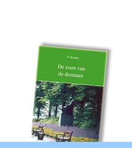 boek-koster-zoon-vd-dominee