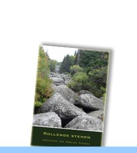 boek-kuperus-rollende-stenen