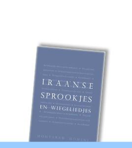 boek-momeni-iraanse-sprookjes
