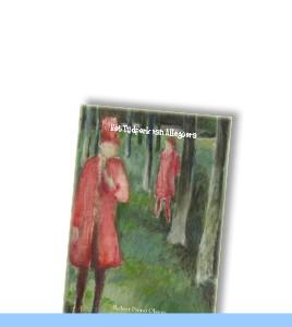 boek-olsson-tijdperk-van-allegoera