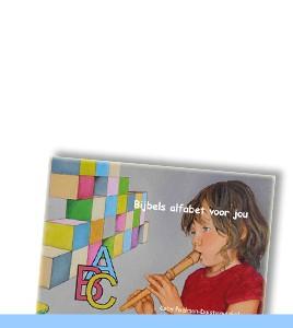boek-poelman-bijbels-alfabet