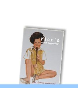 boek-poelman-floris-eh-jongenskoor