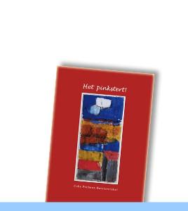 boek-poelman-pinkstert