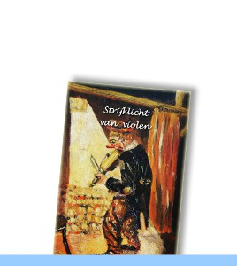 boek-poelman-strijklicht-van-violen