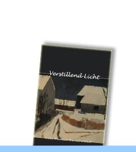 boek-poelman-verstillend-licht