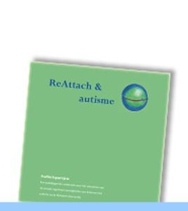 boek-reattach-autisme