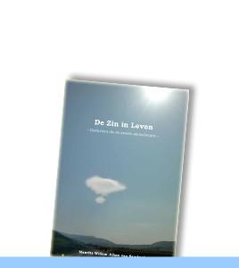 boek-sambeek-leven