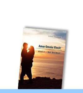 boek-scholte-amor