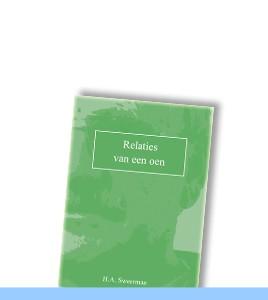 boek-sweerman-relaties-ve-oen