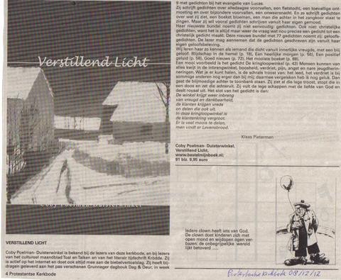 krant-poelman-480-(2012-12-08)
