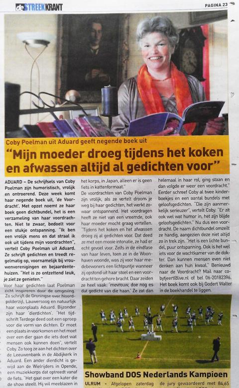 krant-poelman-480-(2013-06-13)