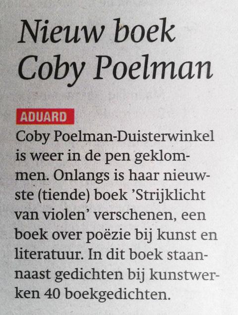 krant-poelman-480-(2013-09-04)