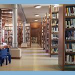info-bibliotheek-300x300
