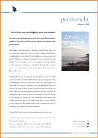 persbericht-2-200