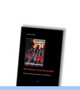 boek-heul-arsenaal-democratie