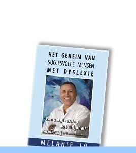 boek-lo-dyslexie