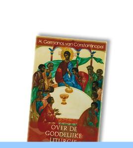 boek-serebrov-Goddelijke-Liturgie