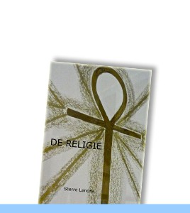 boek-star-religie