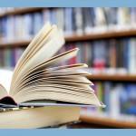 info-boekhandel-300x300