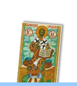 boek-beschouwingen-liturgie