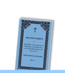 boek-christus-1-1