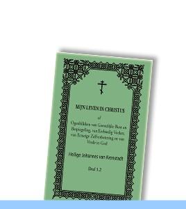 boek-christus-1-2