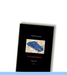 boek-ford-2
