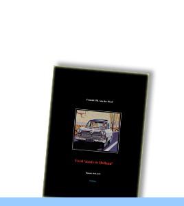 boek-ford-3