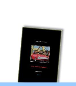 boek-ford-4
