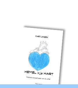 boek-hemel-in-je-hart