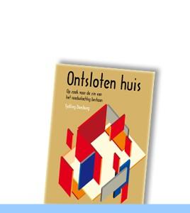 boek-ontsloten-huis