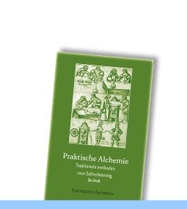 boek-praktische-alchemie