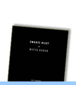 boek-zwarte-rijst