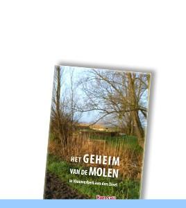 boek-salij-molen